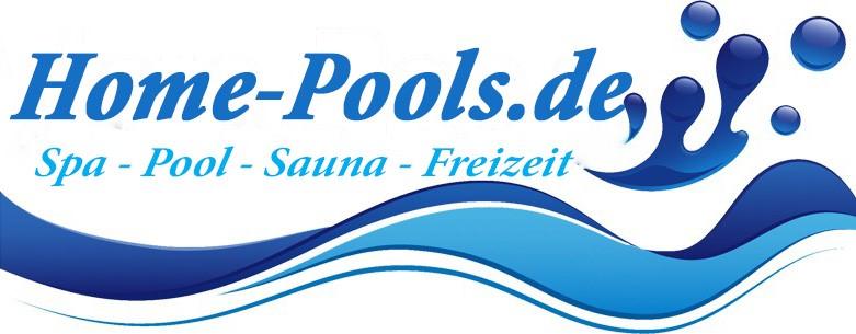 Pool Whirlpool Zubehör Innensauna Aussensauna Doggybed Hundebetten-Logo